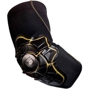 G-Form Pro Ellenbogenschoner