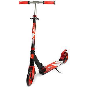 Story Speed Wheel Erwachsene Scooter