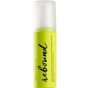 Urban Decay Teint Grundierung Primer Rebound Collagen-Infused Complexion Prep Priming Spray 118 ml