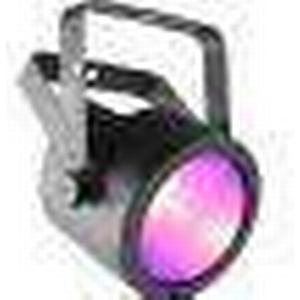 Chauvet DJ COREpar UV USB Demo-Ware