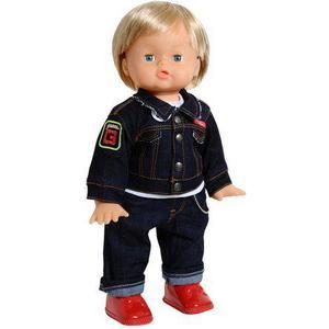 CICCIOBELLO FASHION WALK Kuscheltiere und Puppen Kinder