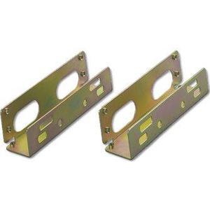 Assmann Digitus A-90112 Einbausatz Festplatte für 8,9 cm (3,5 Zoll)
