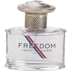 Tommy Hilfiger Freedom Eau de Toilette für Herren 30 ml