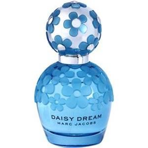 Marc Jacobs Daisy Dream Forever Eau de Parfum für Damen 50 ml