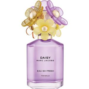 Daisy Twinkle Eau So Fresh Edition Eau de Toilette