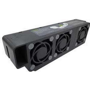 QNAP Luefter fuer TS-X79 2U Rackmounts