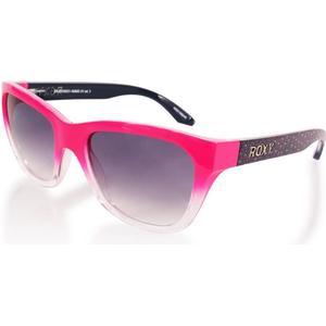 Roxy Sonnenbrille - Minka