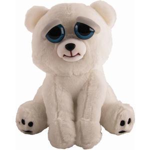 Goliath Feisty Pets Eisbär