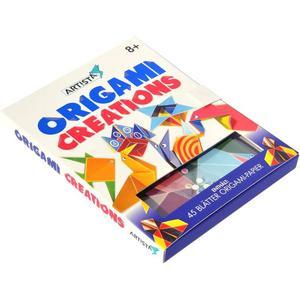 Artista Origami Kreationen