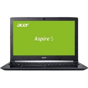 Acer Aspire 5 A515-51G-85DA (NX.GT0EV.003) 15.6Zoll