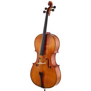 Gewa Germania 11 Berlin Antik Cello