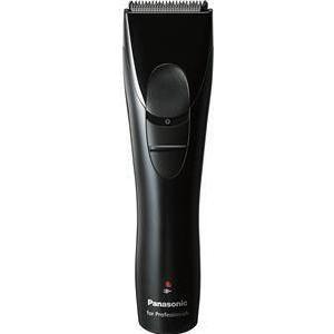 Panasonic Haarpflege Haarschneidemaschinen Haarschneidemaschine ER-GP30 1 Stk.