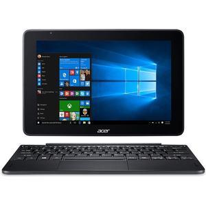 Acer One 10 S1003-138U (NT.LEDEG.002) 10.1Zoll