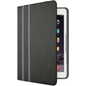 Belkin Tablettasche »Universal Twin Stripe Hülle f. iPad Air/Air 2«