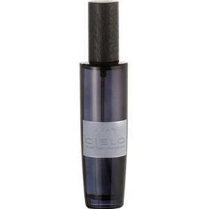 Linari Raumdüfte Room Spray Cielo 100 ml