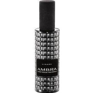 Linari Raumdüfte Room Spray Ambra 100 ml