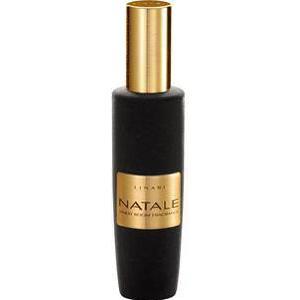 Linari Collection Natale Raumspray 100 ml