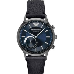 Armani Watches Connected Herren Hybrid-Smartwatch ´´ART3004´´