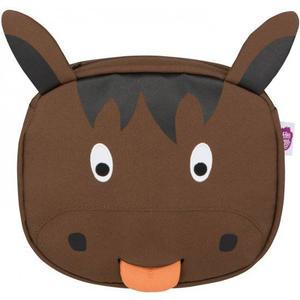 Affenzahn Mini Freunde Kindergartentasche 22 cm Paula Pferd