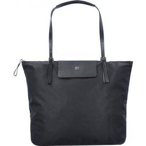 Victorinox Victoria Grace Shopper Tasche 48 cm