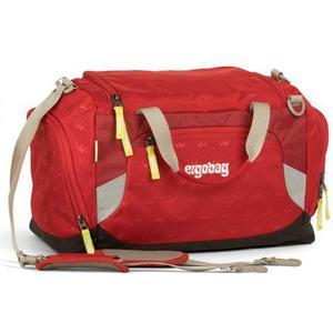 Ergobag Sporttasche 40 cm