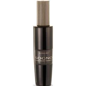 Linari Raumdüfte Room Spray Sogno 100 ml
