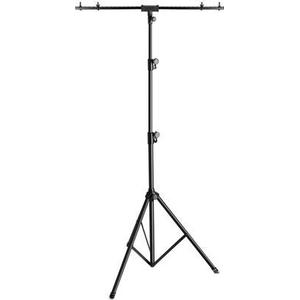 Gravity GLSTBTV28 Lighting Stand