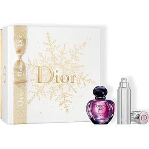 Christian Dior - Poison Girl EDT 50 ml + EDT 10 ml - Giftset