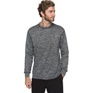 Quiksilver Kurzo Sweatshirt