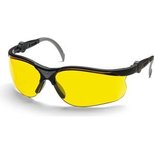 Husqvarna Schutzbrille Yellow X