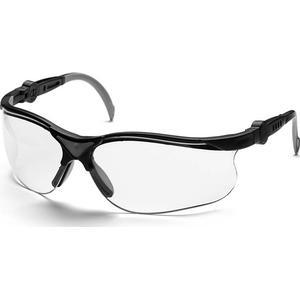 Husqvarna Schutzbrille Clear X