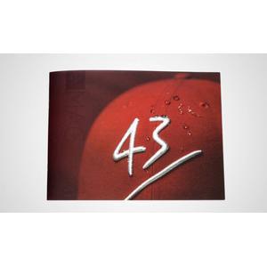 43einhalb 43einhalb Mag Issue 04