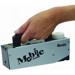 ANTARI M-1 Mobile Nebelmaschine mit Akku