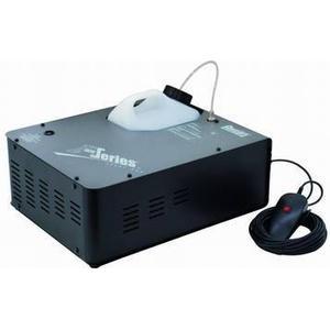 ANTARI Z-1020 Nebelmaschine mit Z-10