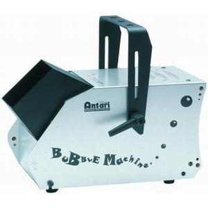 ANTARI B-100 Seifenblasenmaschine