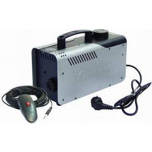 Nebelmaschine ANTARI Z-800 MK-II mit Controller