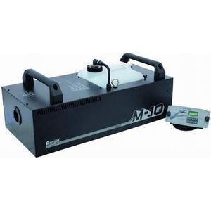 ANTARI M-10 Nebelmaschine