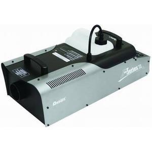 Nebelmaschine ANTARI Z-1500 MK-II mit Controller