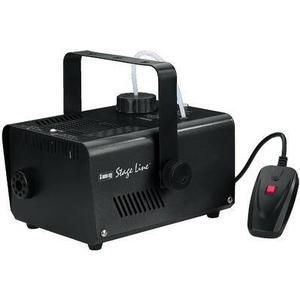 IMG Stage Line FM-910 Nebelmaschine