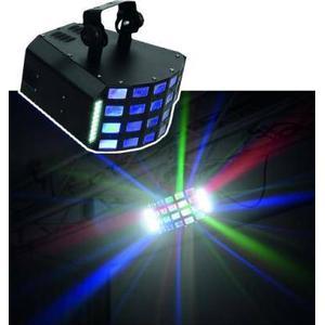 EUROLITE LED D-20 Strahleneffekt