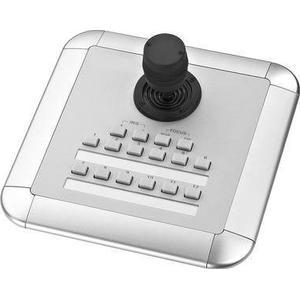 USB-Steuerpult Monacor EKB-200