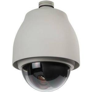 Monacor EPN-4220I 2-Megapixel Farb-Dome-Kamera