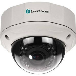 EverFocus EHH-5101 HD-SDI-Dome-Farbkamera