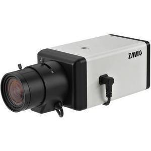 Zavio F-7210 Netzwerk-Farbkamera