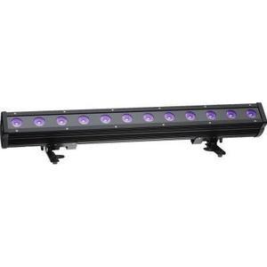 IMG Stage Line ODB-1212RGBW LED-Lichteffekt-Bar