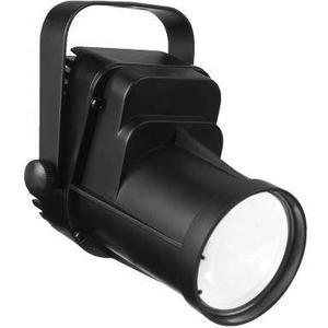 IMG Stage Line LED-36SPOT LED-Punktstrahler