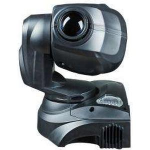 JB Systems - LED Clubhead Hightech-Moving-Head