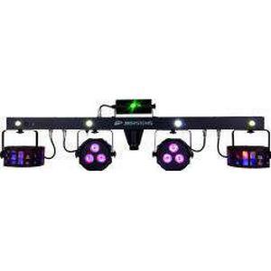 JB Systems - Party Bar Lichteffekt Bar