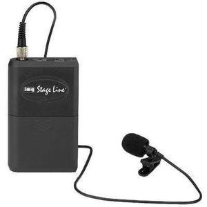 TXS-822LT Krawattenmikrofon-Sender