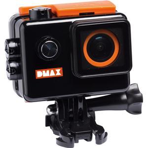 Action Camera 4K Wi-Fi